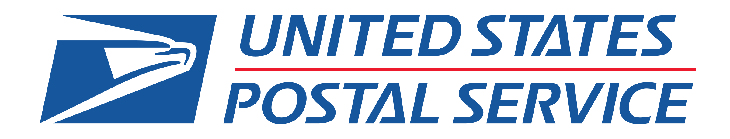 Image result for usps logo