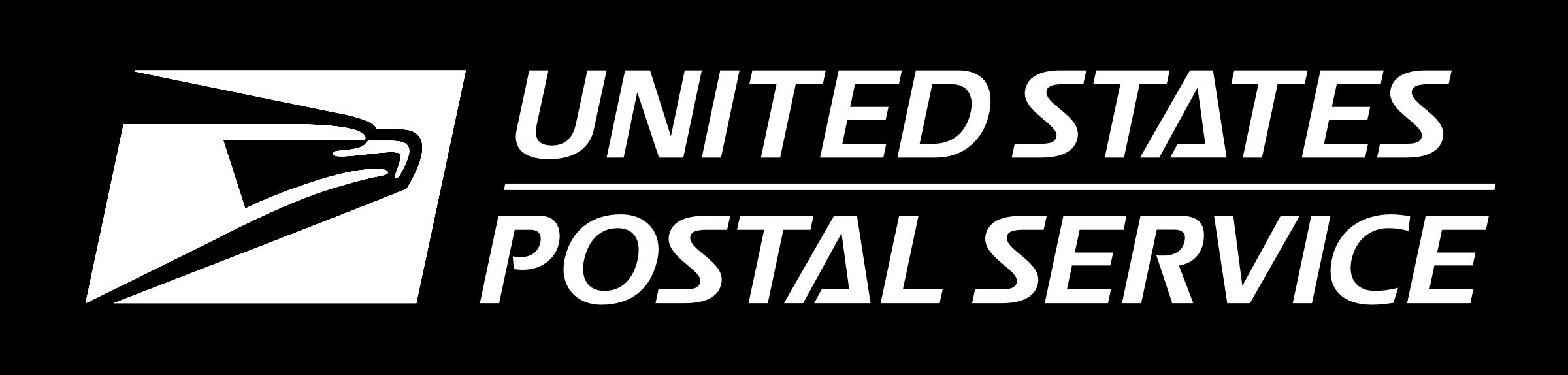 usps logo png transparent svg vector freebie supply rh freebiesupply com usps vector logo download post office logo vector