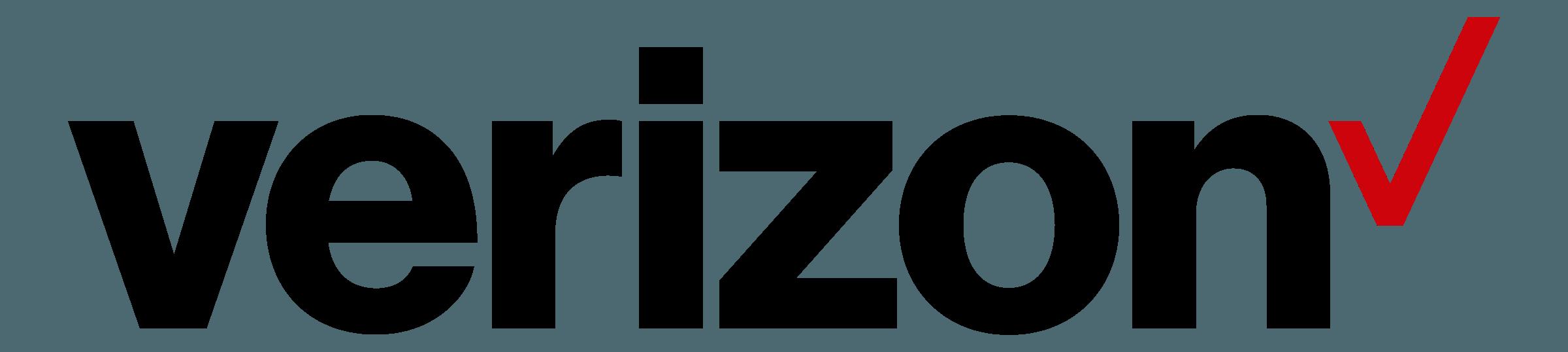 verizon wireless wikipedia autos post