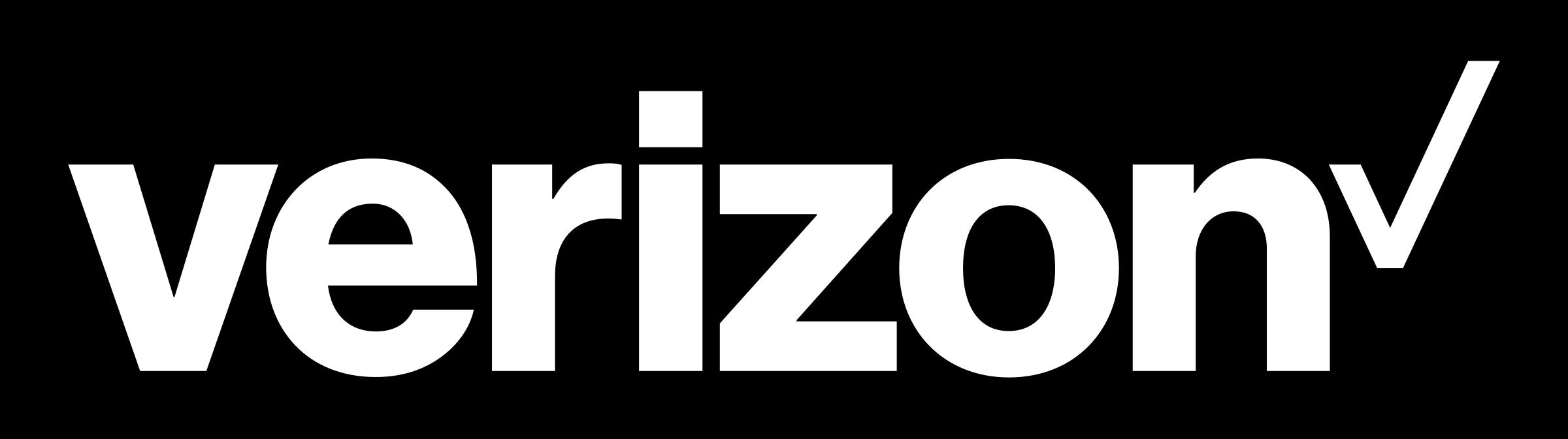 verizon logo png transparent svg vector freebie supply rh freebiesupply com  verizon indycar series logo vector