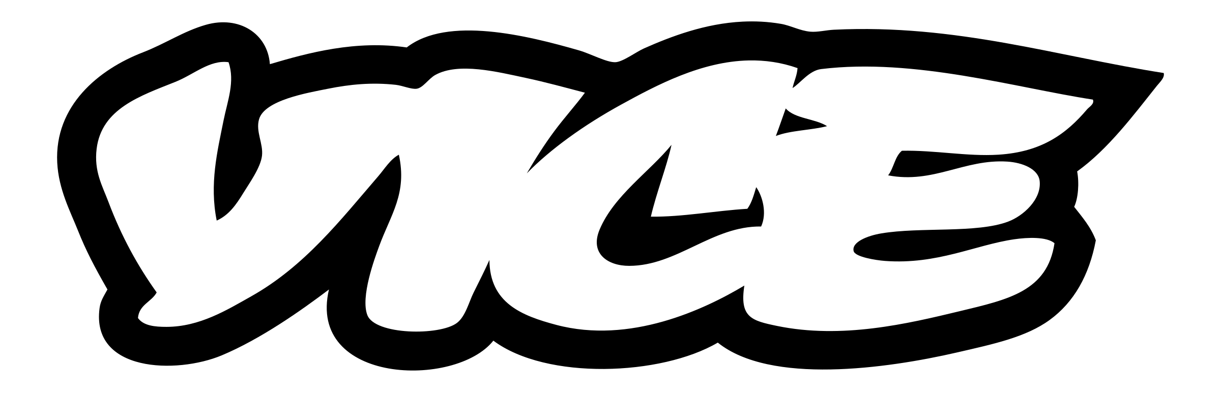 Image result for vice logo