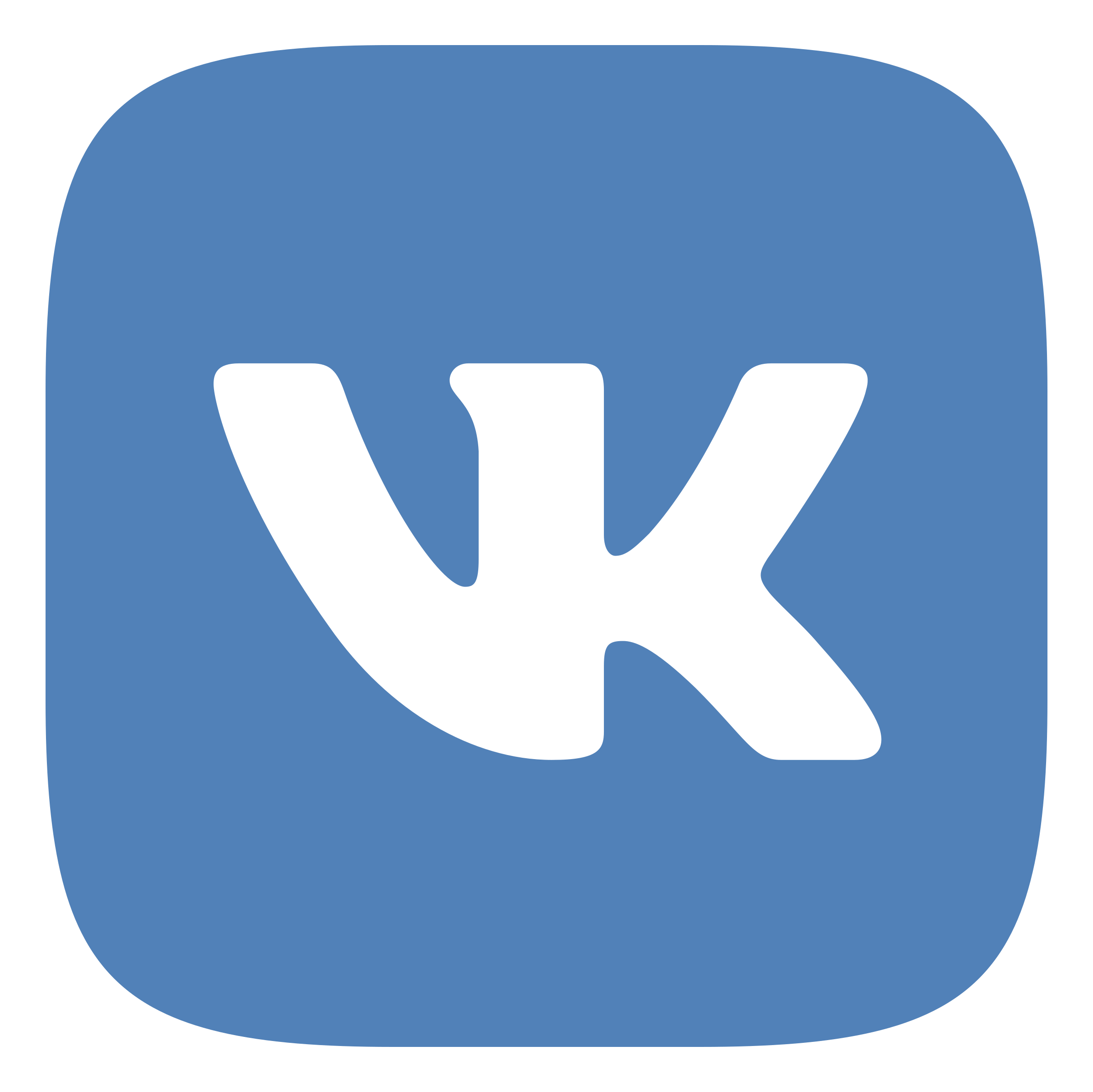 Vk logo png transparent svg vector freebie supply vk logo png toneelgroepblik Gallery