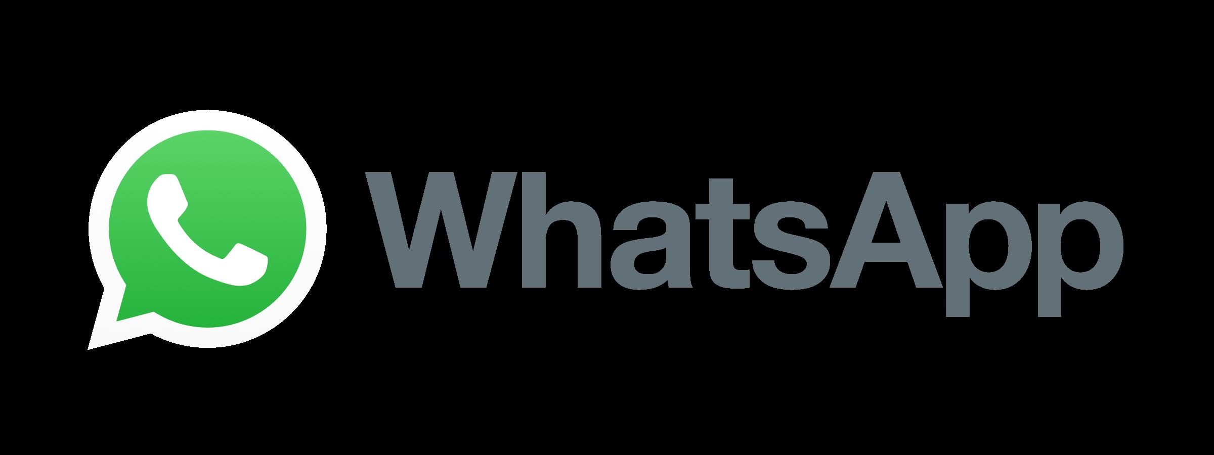 Спросить в WhatsApp