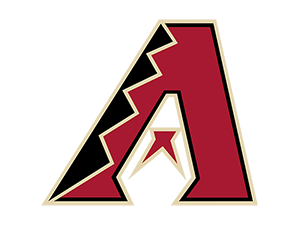 Atlanta Braves Logo PNG Transparent SVG Vector