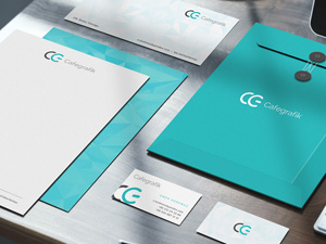 corporate identity psd – search results – freebie supply, Powerpoint templates