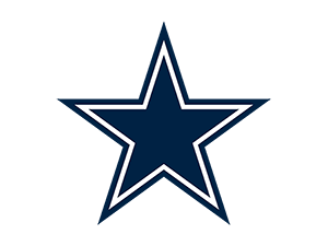 Image result for cowboys logo transparent