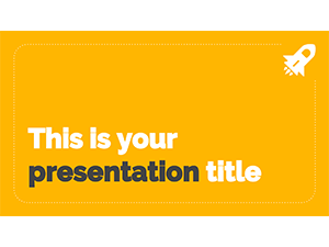 33 powerpoint presentation freebies hand picked for download part 4