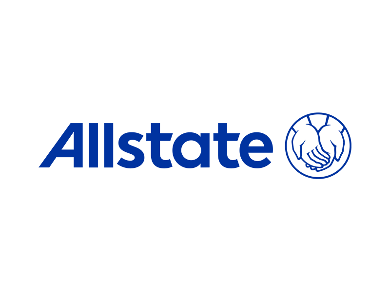 Allstate Logo PNG Transparent & SVG Vector - Freebie Supply