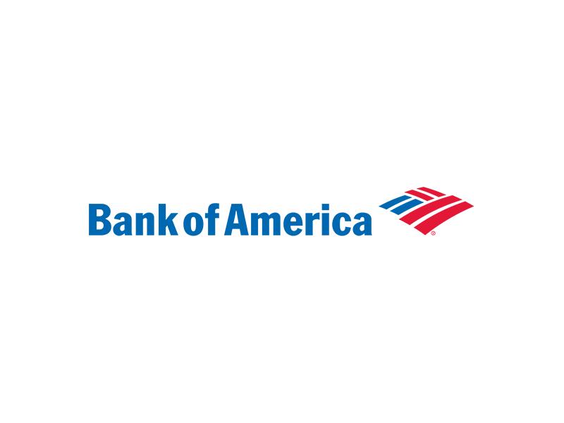 Banks freebies