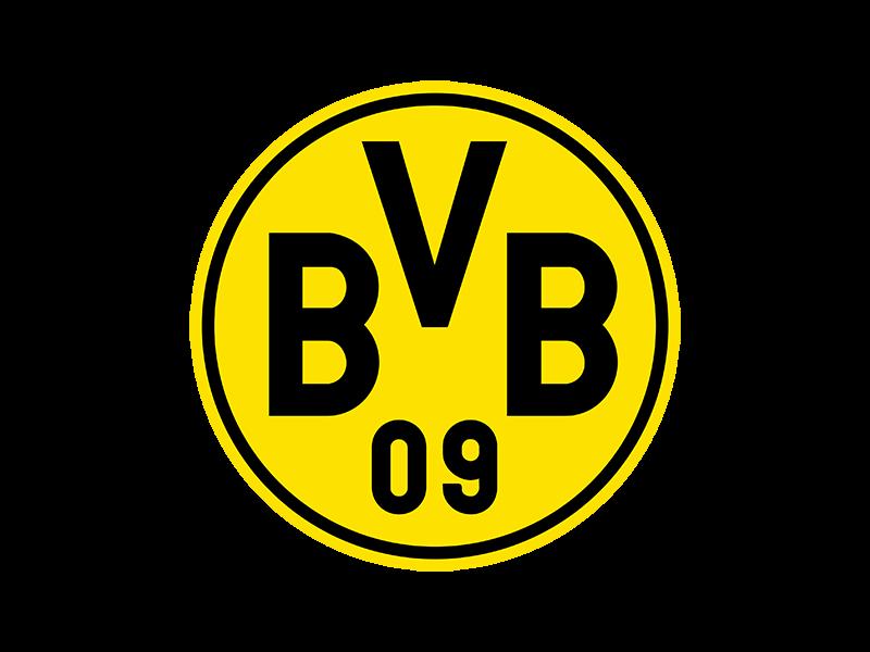 Bvb Logo Png Transparent Amp Svg Vector Freebie Supply
