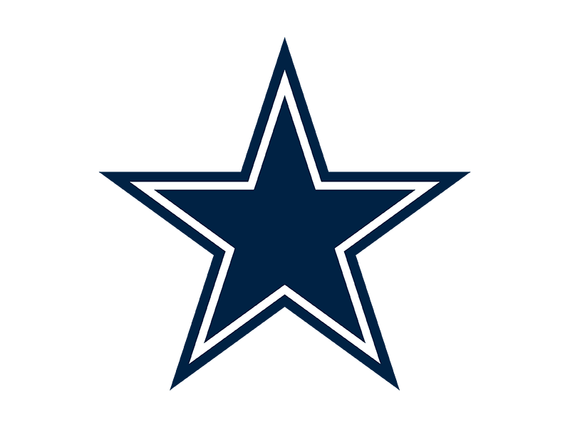 Image result for dallas cowboys logo png