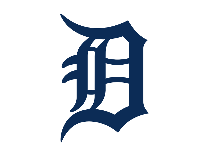 detroit tigers logo png transparent svg vector freebie supply rh freebiesupply com  detroit tigers d logo font