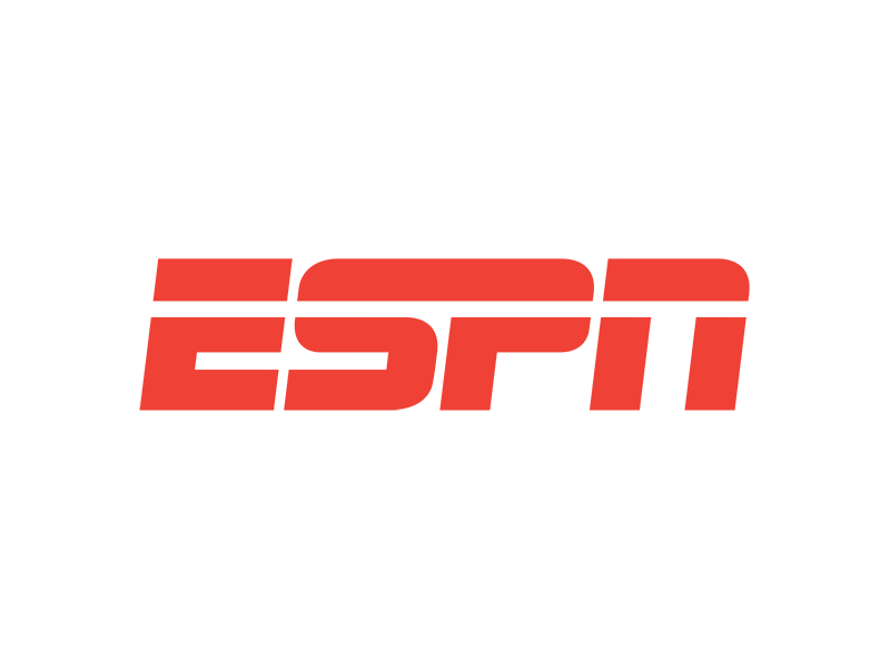 espn logo png transparent svg vector freebie supply rh freebiesupply com watch espn logo png espn 2 logo png