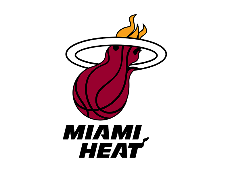 miami heat logo png transparent svg vector freebie supply rh freebiesupply com
