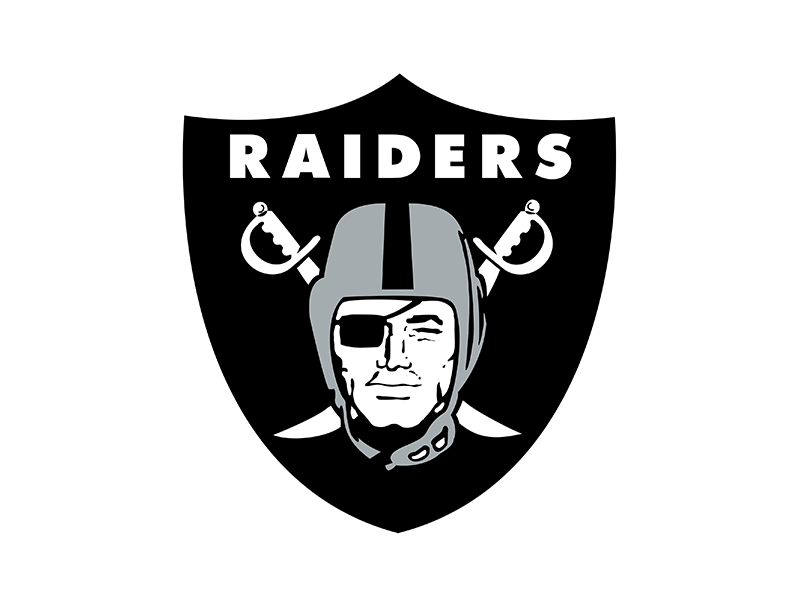 Oakland Raiders Logo PNG Transparent & SVG Vector ... Facebook Thumbs Up Transparent Background