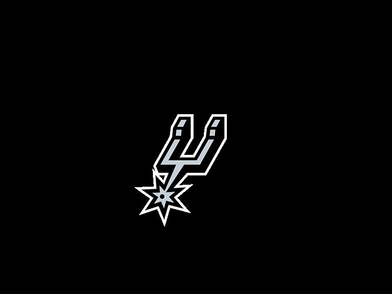 san antonio spurs logo png transparent   svg vector Philadelphia Eagles Outline Philadelphia Eagles Logo Stencil