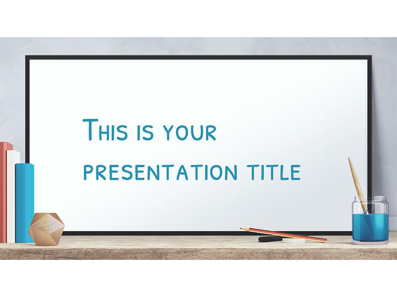 Seyton google slides theme free powerpoint template freebie supply toneelgroepblik Images