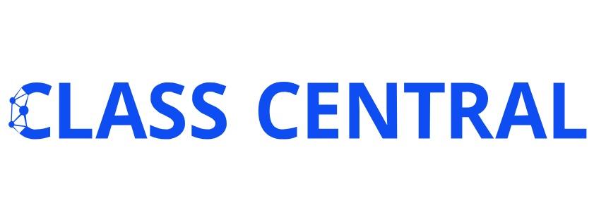 Class Central's logo