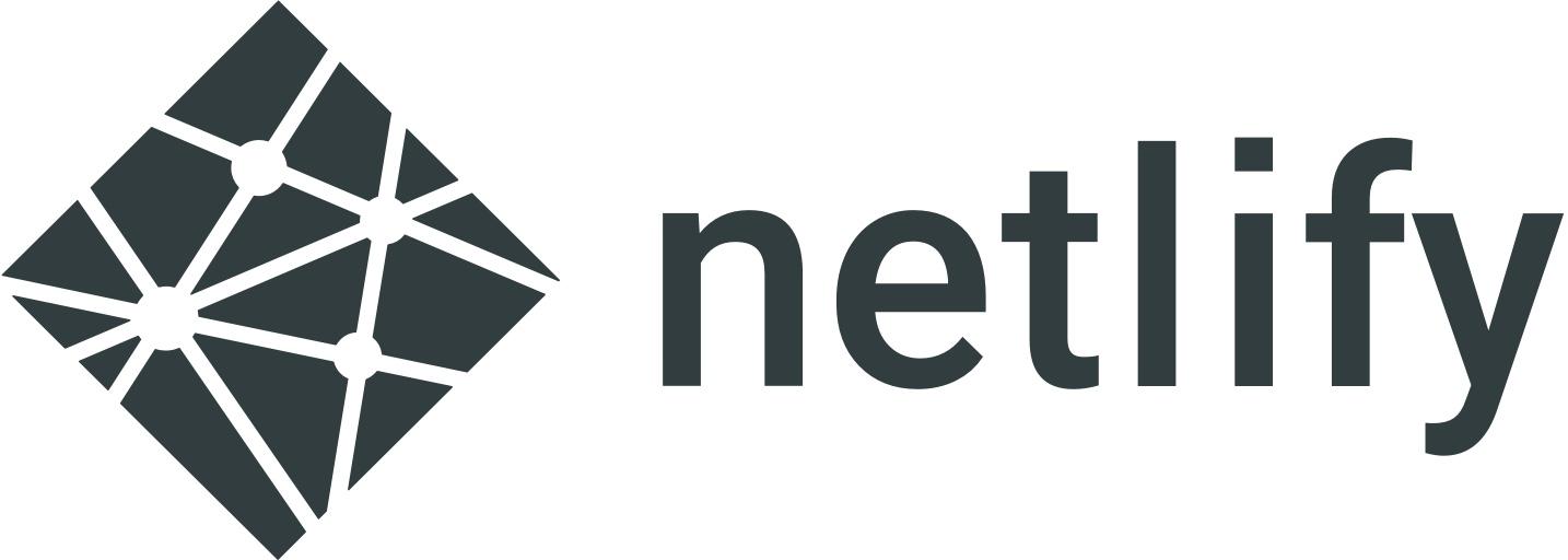 Netlify's logo