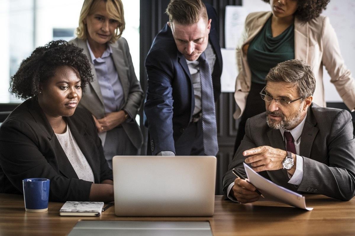 managing freelancers