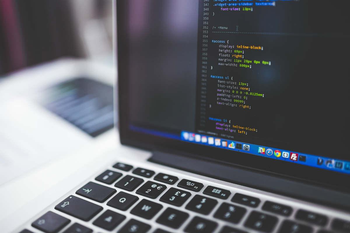 hiring freelance back-end developer