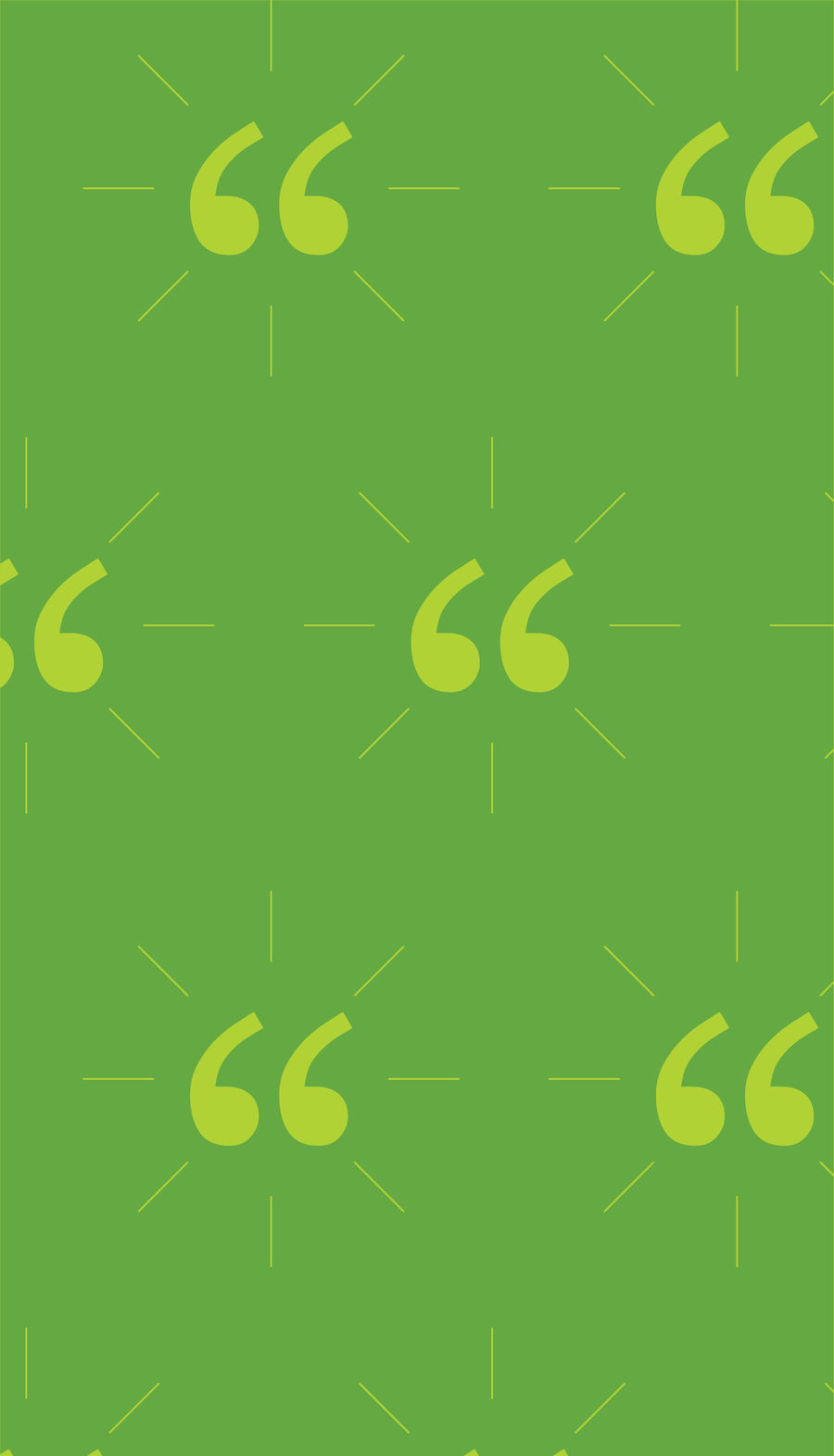 10 Quotes About Successful Sponsorship Activation for Show Organizers