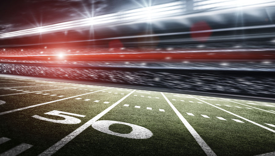 Beyond the Broadcast: How Brand Experience Enriches the Big Game