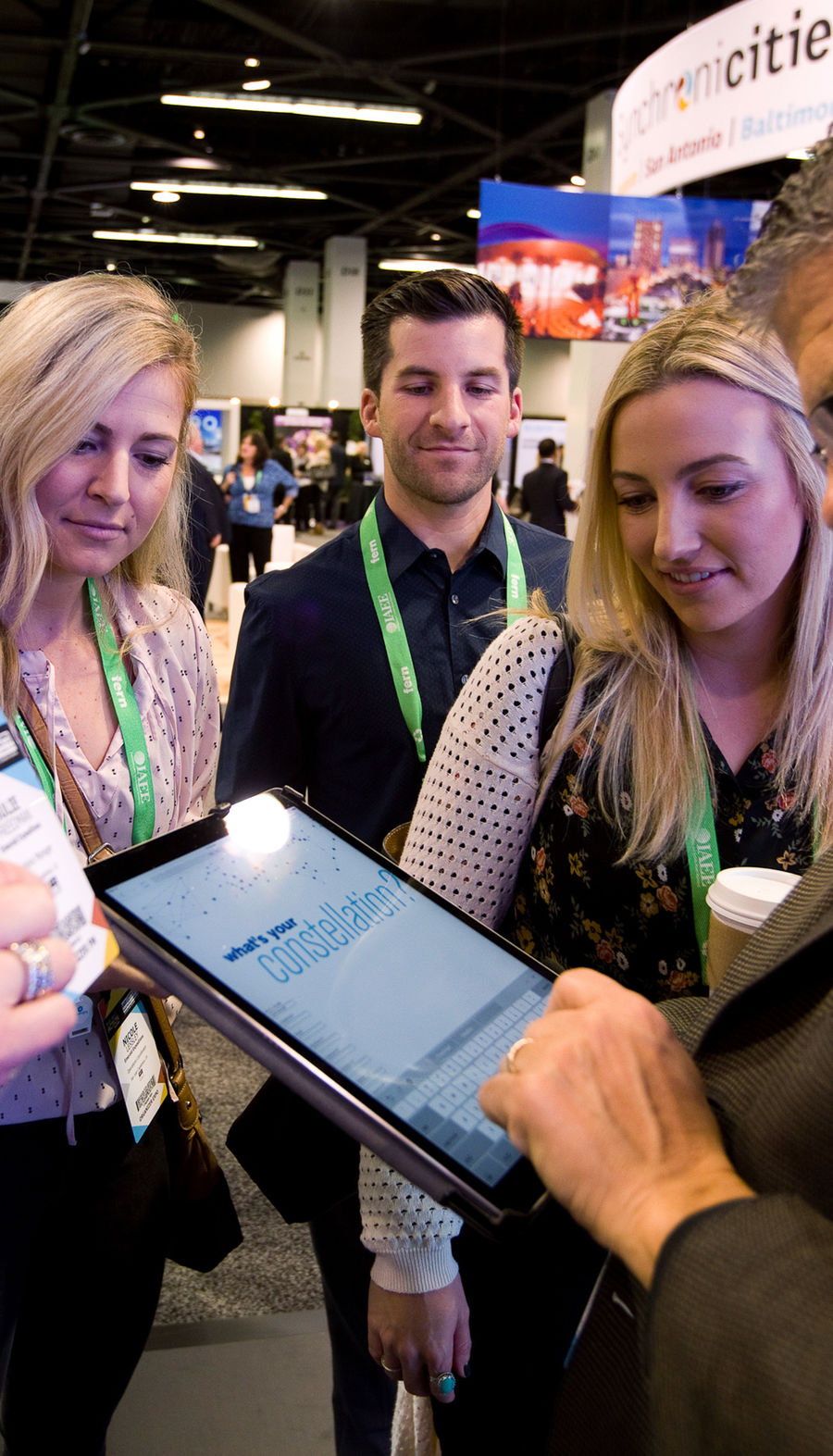 How Beacon Technology Personalizes Brand Experience in Real Time