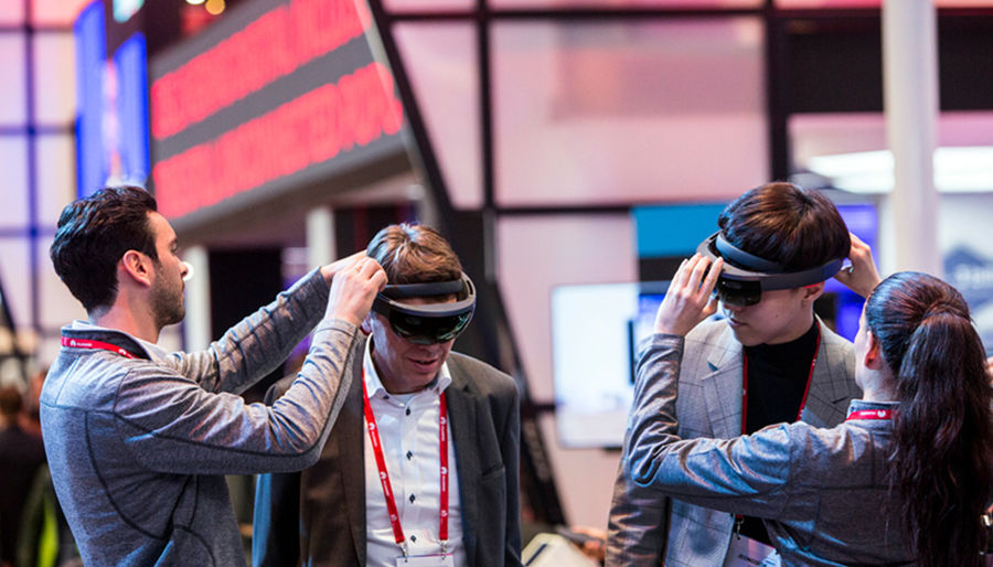 Looking Beyond the Hype: Why VR and AI Are Here to Stay