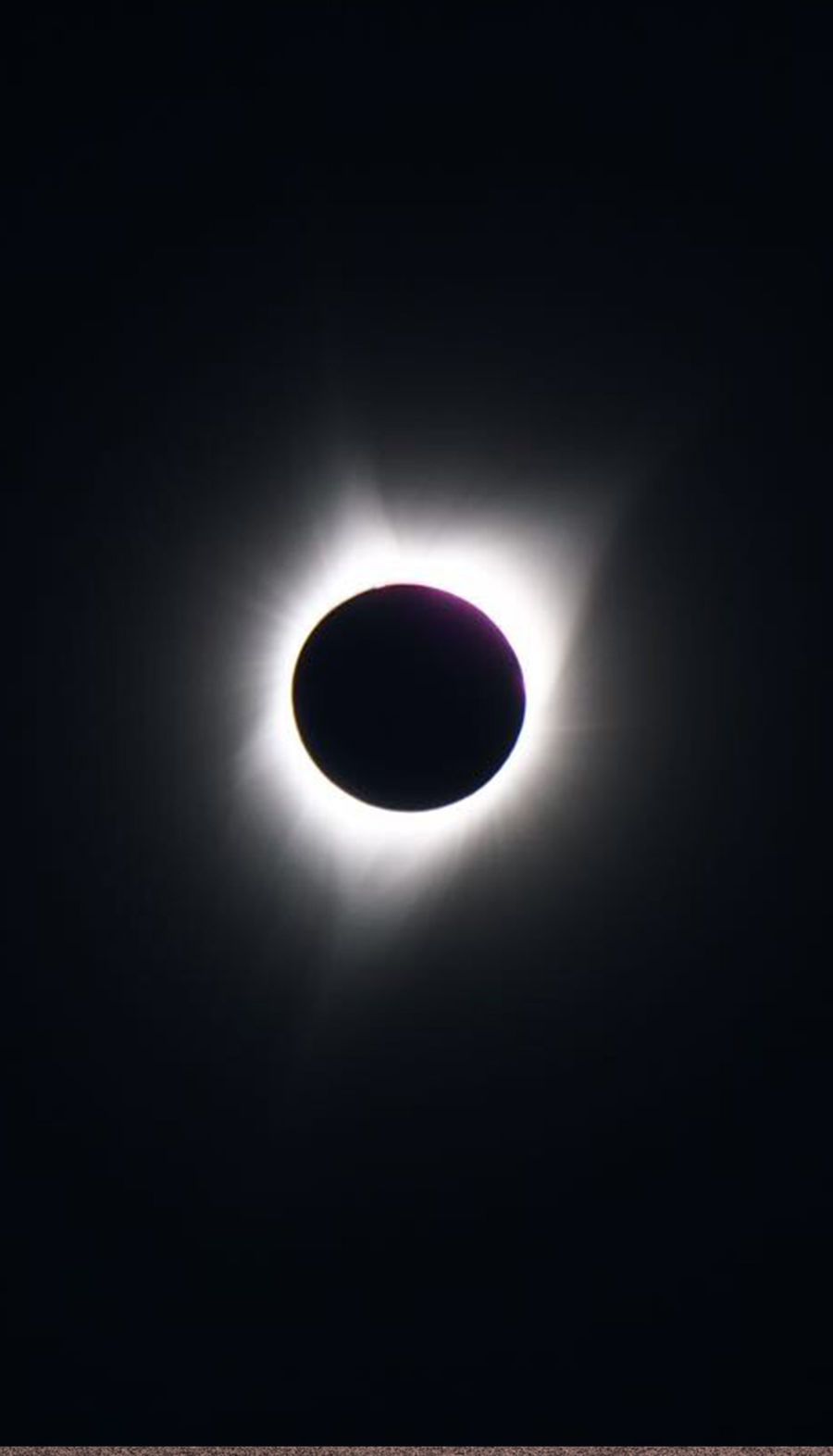 Oregon SolarFest 2017: An Astronomical Festival