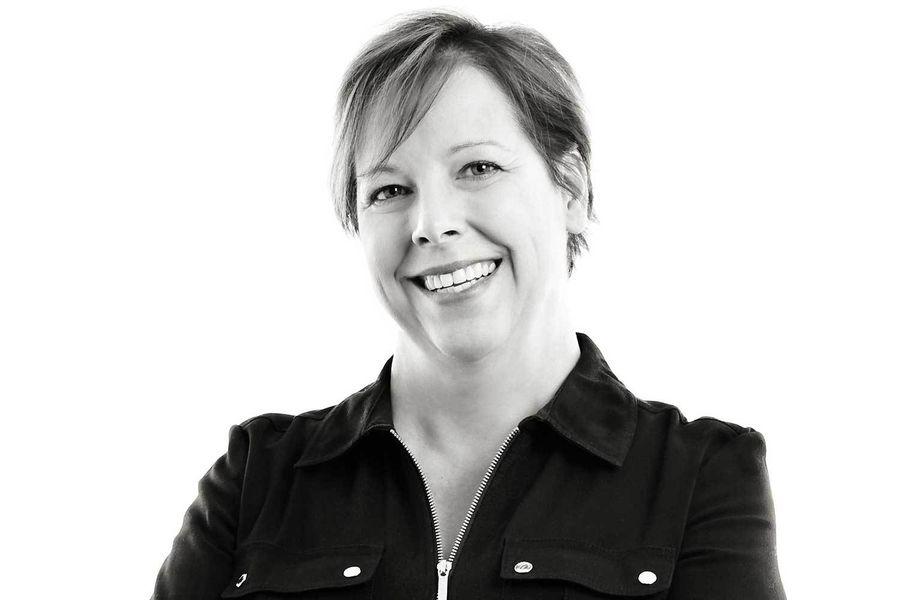Susan Kwasniak