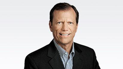 Phil Rehkemper