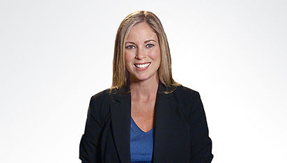 Bobbie Caldwell