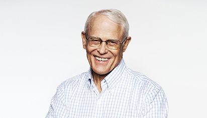Donald S. Freeman, Jr.