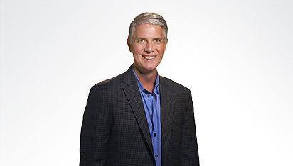 Richard Maranville