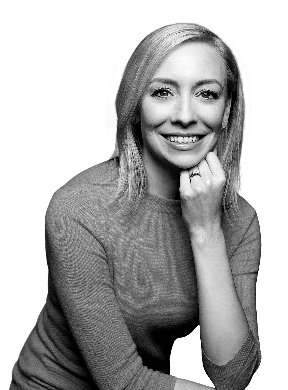 Rachel Mazzanti