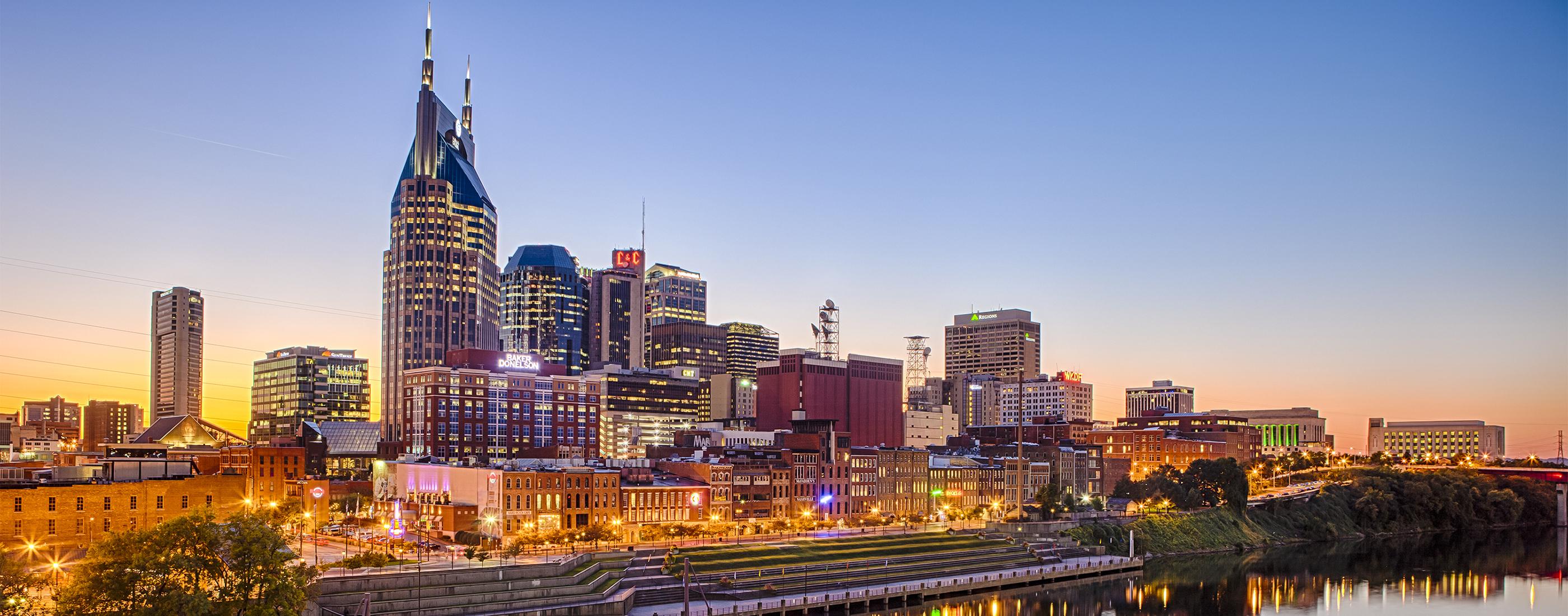 Nashville_Main