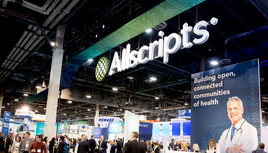 Spotlight Space: Designing an Anchor Booth Experience for Your Brand
