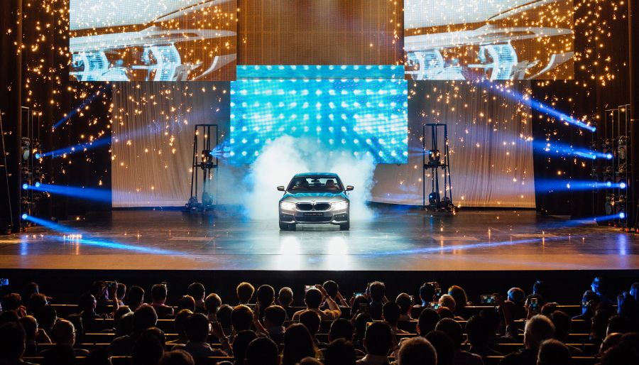 Freeman Automotive Experience Study: Insights from the Most Influential Consumers in the U.S.