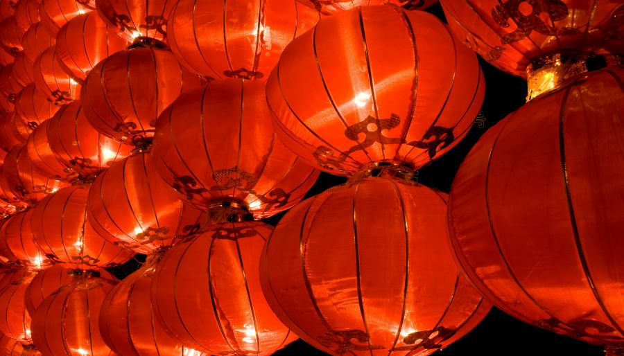 Made in China: Brand Experience Secrets from the Mid-Autumn Festival