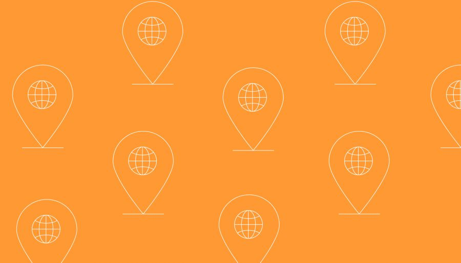 Finding the Right Global Partner for Your Brand Experience