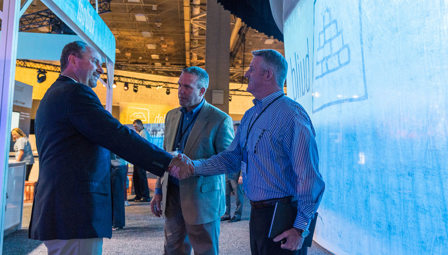 Nurturing the Exhibitor Relationship: How Show Organizers Succeed