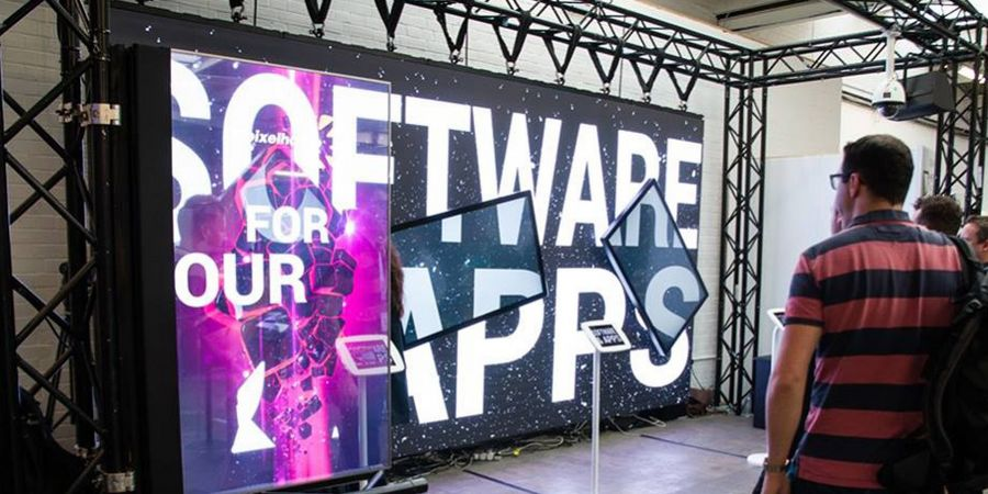 Tried-and-True: Three Event Tech Trends that Stole the Show at Event Tech Live London