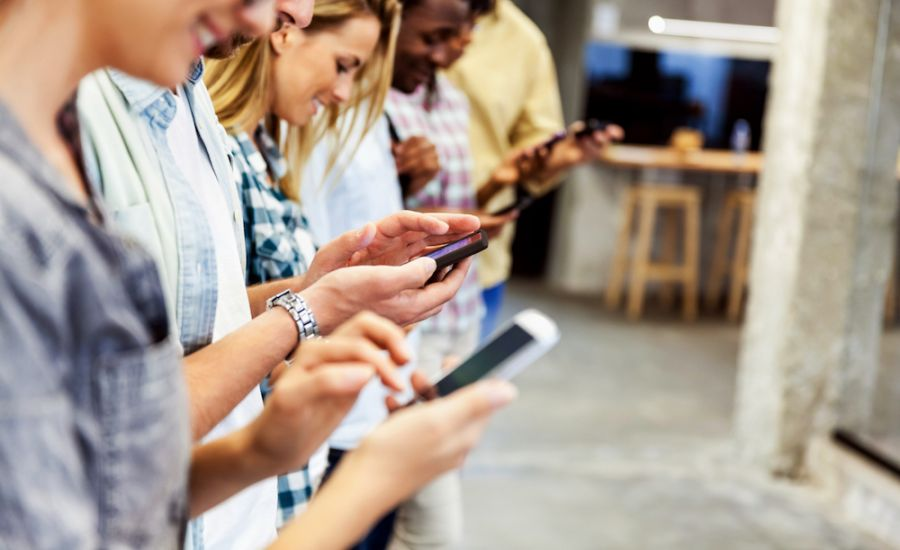 How to Create an Event Mobile App Experience Your Attendees Crave