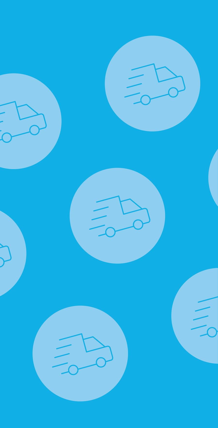 Trade Show Transportation Simplified