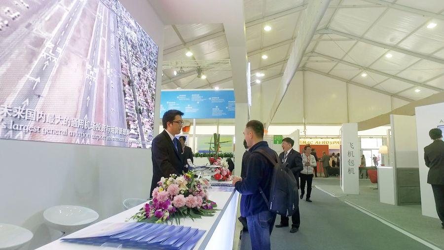 Checklist for Exhibitors: Measurement 101