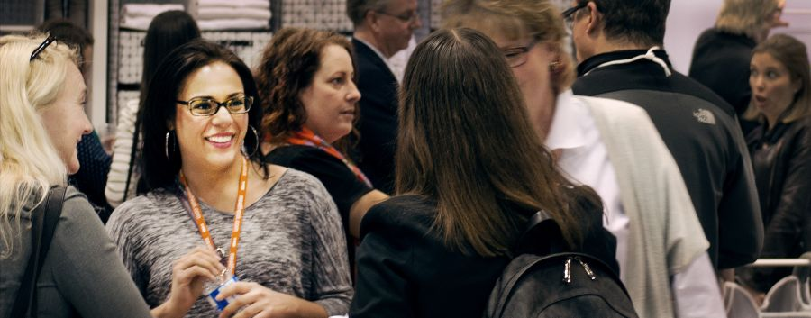 Conférences et expositions