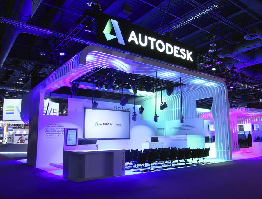 Autodesk Final B