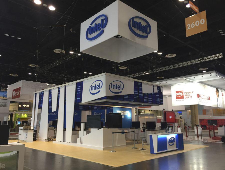 Intel Final