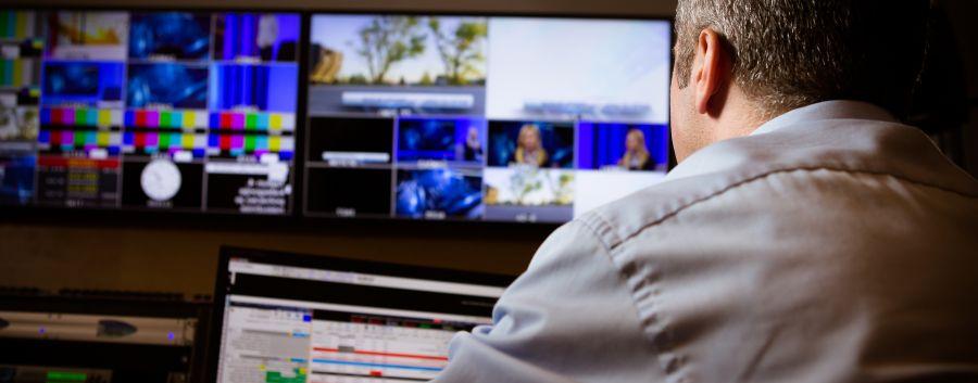 Services vidéo